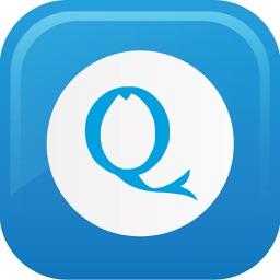 QSmartOnline