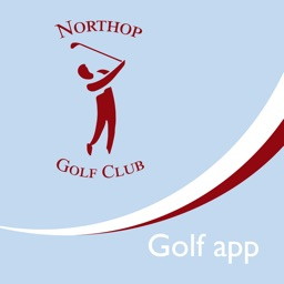 Northop Golf Club - Buggy