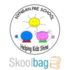 Nyngan Preschool - Skoolbag icon