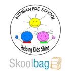 Nyngan Preschool - Skoolbag icon