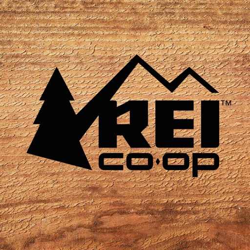 REI Co-op Guide to National Parks