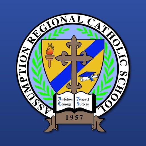 Assumption Regional Catholic