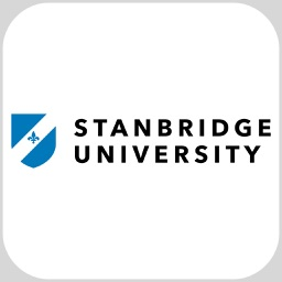 Stanbridge University - Experience in VR