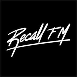 Recall FM