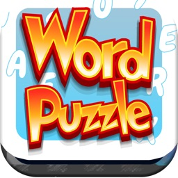 Words With Friends Search Top Apps Puzzle Games