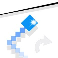 Activities of Pixel Instinct - Skill and reflex game