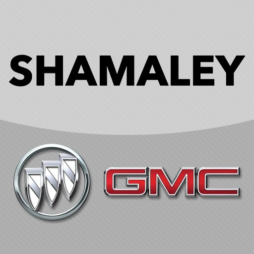 Shamaley Buick Gmc >> Shamaley Buick Gmc By Group 1 Automotive West Texas