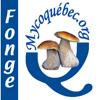 La fonge du Québec