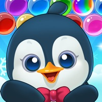 Codes for Happy Penguin - Bubble Shooter Hack