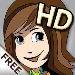 School 26 HD Free Version