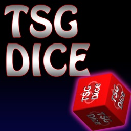 The Sex Game: Dice!