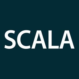 Scala Programming Language - Compiler & Tutorial