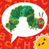 StoryToys Entertainment Limited - The Very Hungry Caterpillar– First Words artwork
