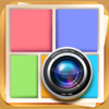 Photo Frame Editor – Perfect Picture Grid Maker