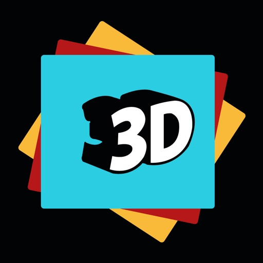 Live Wallpapers 3D