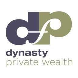 Dynasty Private Wealth Client Experience