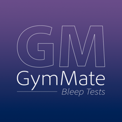 Bleep Test - Fitness Tests