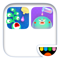 App Icon for Toca Science Lab Bundle App in Jordan IOS App Store