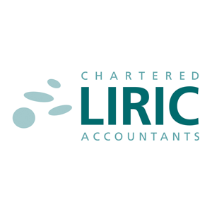 Liric Accountants App app