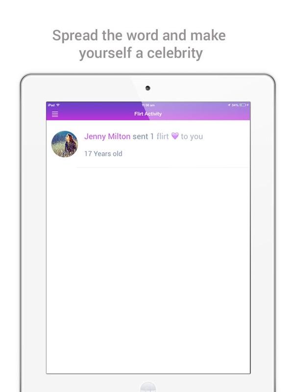 online dating badge Tips voor online dating profiel Fotos