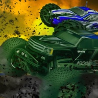 Codes for Monster Truck Bandits: Big Wheel 3D Racing Hack