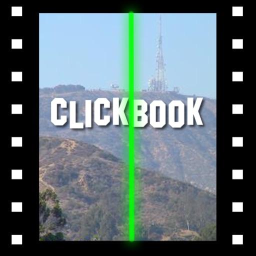 ClickBook