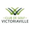 Golf Victoriaville