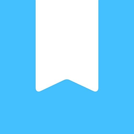 Day One Journal app logo