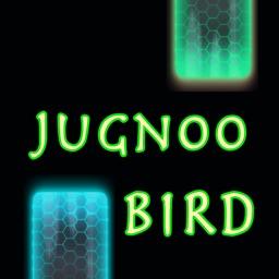 Jugnoo Bird