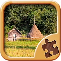 Codes for Countryside Jigsaw Puzzles - Amazing Puzzle Games Hack
