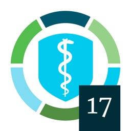 OnBase Mobile Healthcare 17