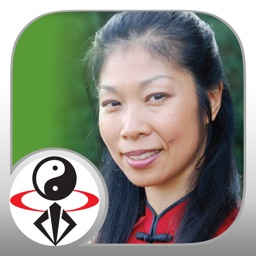 Beginner Qigong for Women 1 (YMAA)/