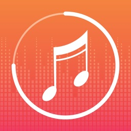 iMusic HQ - Offline Music Player & MP3 Streamer