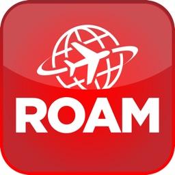 Roam guide to Brisbane
