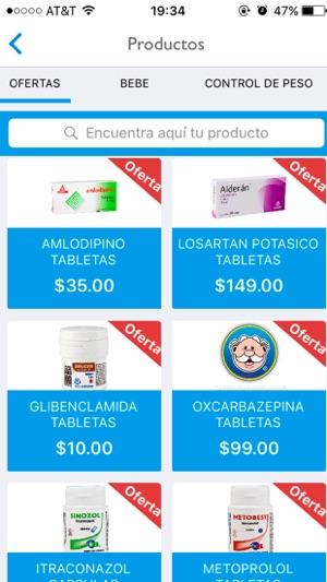 Productos dr. simi para bajar de peso