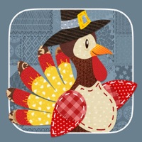 Codes for Thanksgiving Day Mosaic Hack