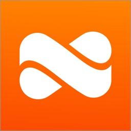 Netspend Prepaid Mobile Banking