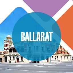 Ballarat Tourist Guide