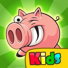 Activities of Piggy Wiggy Kids