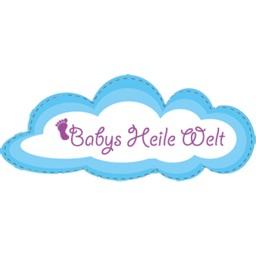 Babys-Heile-Welt