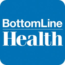 Bottom Line Health
