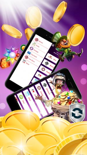 gambling in hindi