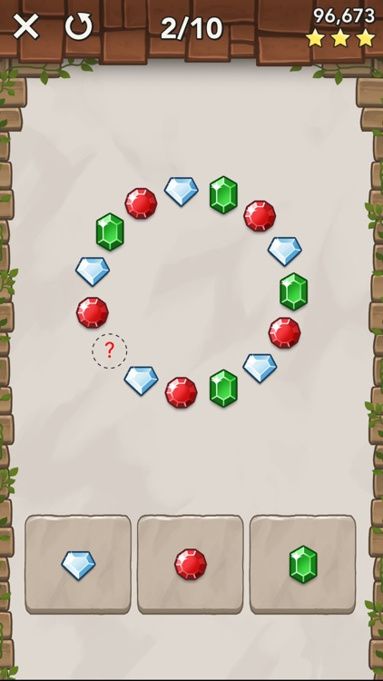 King of Math 2: Full Game screenshot-3