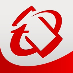 Trend Micro Mobile Security for iPhone, iPad