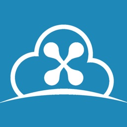 CloudJuncxion
