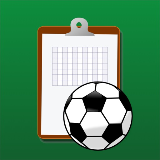 Soccer Stats Watch