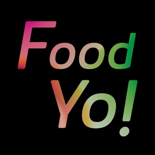 FoodYo