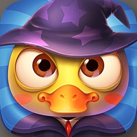 Codes for Magic Duck Hack