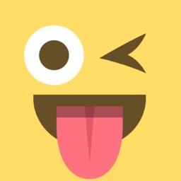 Emojion Journal & Mood Diary