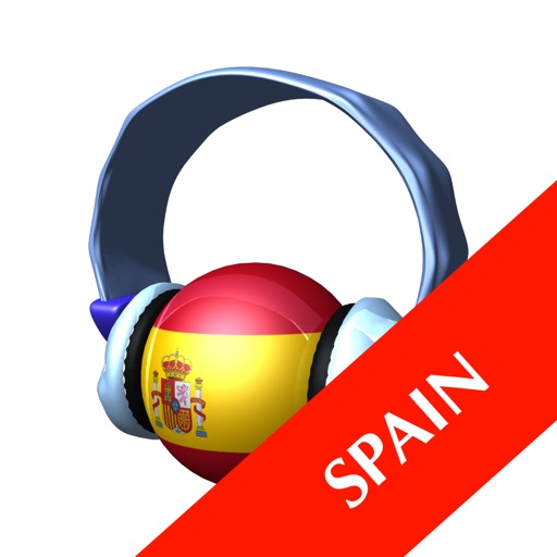 Radio Spain HQ